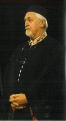 Γ. Χατζηχρόνογλου